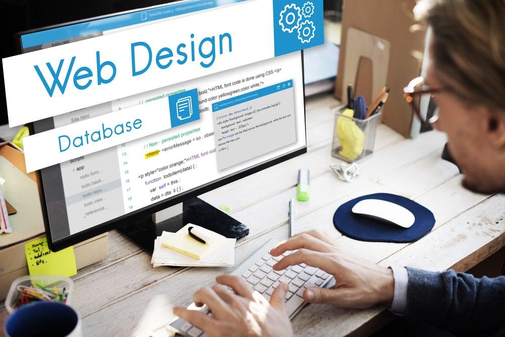 7478dace689 Entreprise de création de site internet à Genève depuis 2009