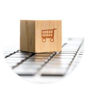 Création de site marketplace