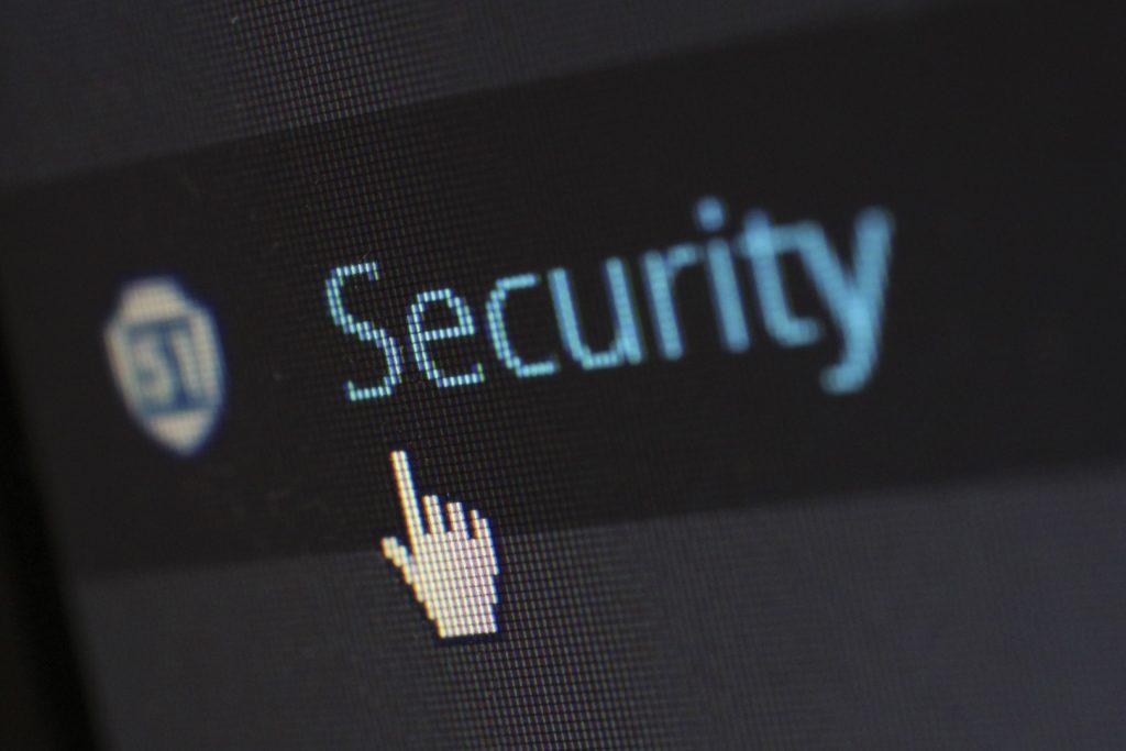 Top 5 conseils pour sécuriser un site WordPress contre les pirates