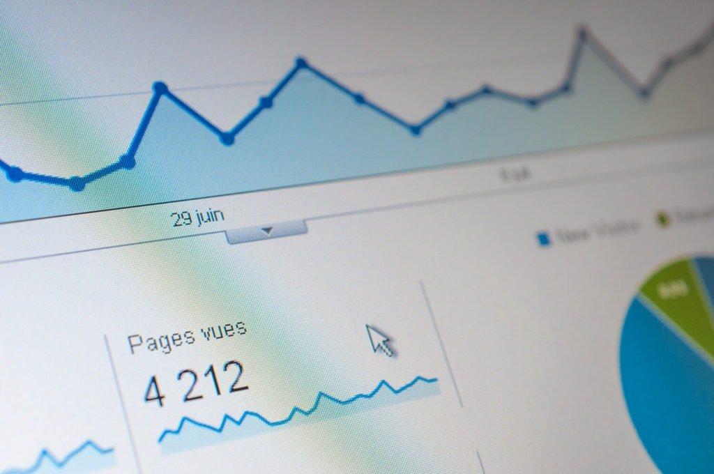 Comment assurer un meilleur référencement web de son site web sur Google