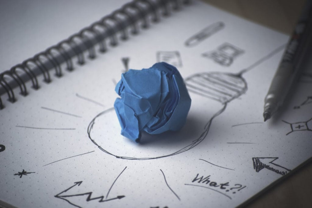 Définir les objectifs du site Web