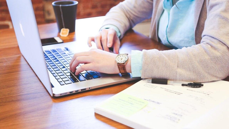 Ce qu'il faut savoir avant de se lancer d'un projet de site Web