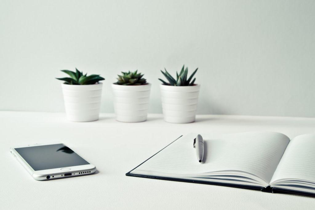 Quel contenu rédactionnel voulez-vous pour votre site?