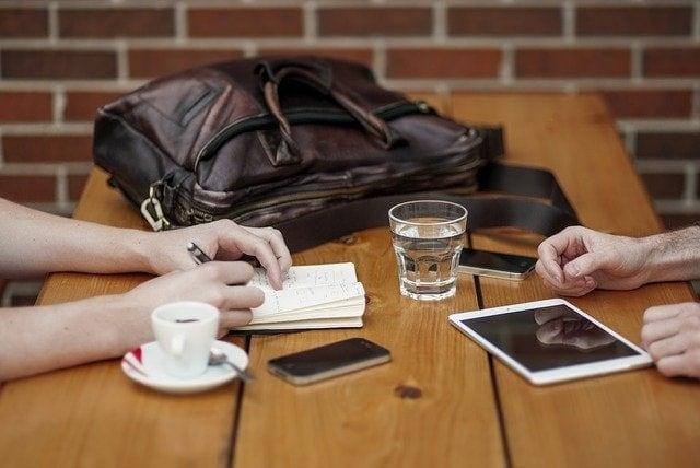 Agence digitale : des experts du marketing numérique au service des entreprises