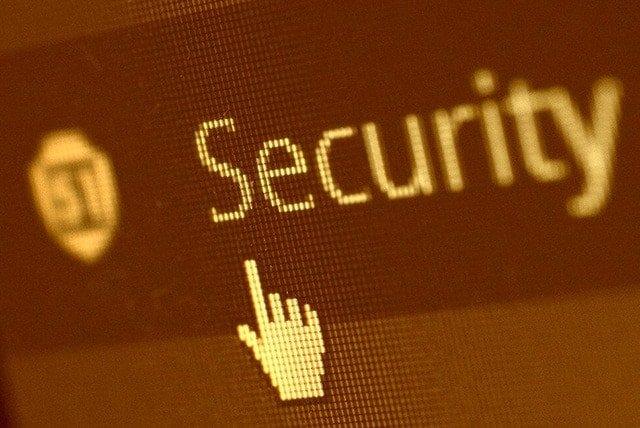 5 conseils de base pour sécuriser un site WordPress