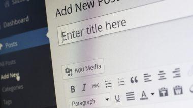Comment optimiser un site WordPress pour le SEO (GUIDE ULTIME)