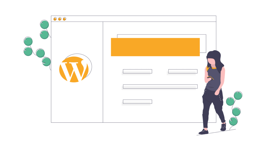 optimiser un site WordPress pour le SEO