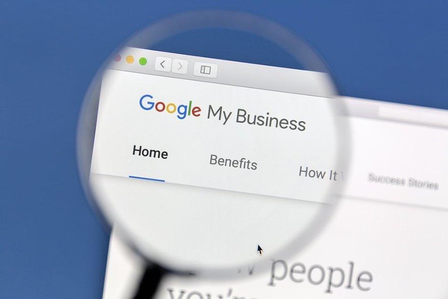 Le référencement local avec Google My Business pour promouvoir les services aux clients de proximité